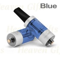 Clearomizer Vapeonly BCC
